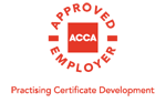Approved ACCA Employer