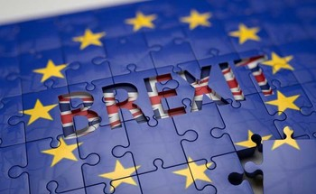 Retail Briefing Magazine : How Retail Suppliers Should Prepare for Brexit image