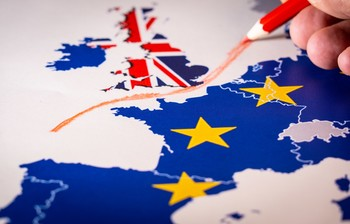 Retail Sector Suppliers and Brexit - How To Prepare image